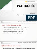Ortografia---Emprego-de-Letras-e-de-iniciais-maiusculas.pdf