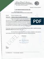 Oficio UGEL Abancay_DREA (3)
