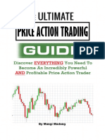 Guide to Price Action