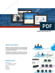 Haiwell Industrial Panel PC Catalogue