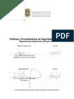 Politicas_y_procedimientos_de_seguridad_PUBLICADO
