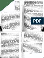 Satyam Shivam Sundaram Volume 1 section 4