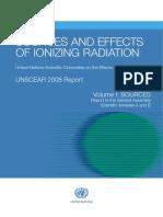 UNSCEAR_2008_Report_Vol.I.pdf