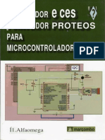 Compilador C Ccs Y Simulador Proteus Para Microcontroladores Pic_1