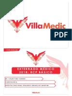 EM 18 - RCP Básico - Online