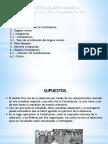 Modulo III. Constituyente Permanente