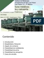 curso-moly-pirita-calco (1)