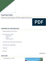 datacom-solucoes-gpon-metro-ethernet.pdf