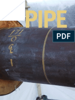 Inspection Programs for Internal Corrosion in Piping