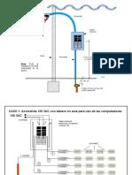 2015-01-26_planos_de_et_para_45_ce