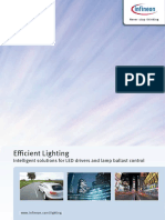 Infineon Catalog 1