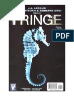 Fringe Comic 4
