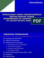 7 Case 2 CPI