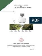 PROYECTO RIEGO INTELIGENTE exp C002 2015.cas.pdf