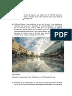 Plazas agrupadas.docx