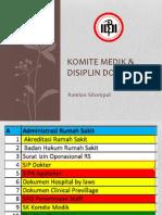 IDI_Ramlan_Sitompul_-_Komite_Medik_-_Mdn