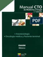 Anestesiologia-Oncologia-MyPT