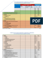Correlation Matrices between ISO 9001 & ISO 14001 and XYZ' Integrated Management System).pdf