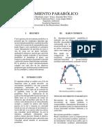 5º Movimiento parabolico.docx