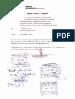 Dictamen Juridico Areas de Reserva Dejadas Por El Inta 2011