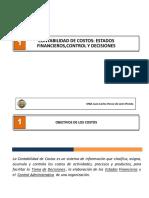 S1 OBJETIVOS DE LA CONTABILIDAD DE COSTOS.ppt