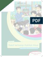 Kelas IV Tema 3 BG.pdf