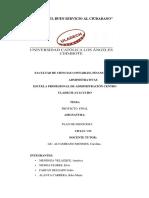 Trabajito Falta Indice (1)