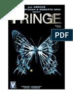 Fringe Comic 5