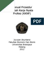 00203-06011-MP-KKNP_REV.pdf