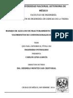 fracturamiento hidraulico en yacimientos.pdf