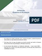 Aula 4 - Elementos de Controle.pdf