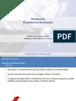Aula 3 - Sistemas de Controle e Sinais.pdf