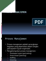 PROSES_MANAJEMEN
