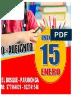 PRIMARIA 1.docx