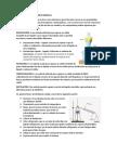 MétodosDeSeparaciónDeMezclas DFNCN Practica4 QLab ECV S1