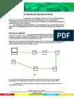 Guia rapida soyal puertas.pdf