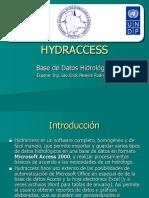 Presentacion_HYDRACCESS