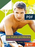 Los Frutos Prohibidos