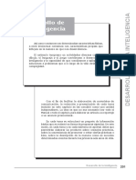 Desarrollo-de-la-inteligencia.pdf