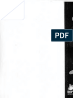 Estrategias-de-ensenanza-Monereo-SEP.pdf