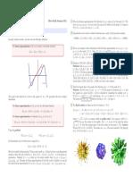 32-linearization.pdf
