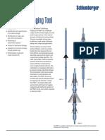 Ps Platform Multifinger Imaging Tool Ps