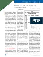 socidoc.com_dimensionamiento-optimo-del-muestreo-samuel-canchaya.pdf