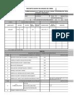 Modelo de Reporte.libertador Para Imprimir 1 PARTE