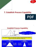 03 Measure Step 7 Ver1