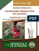 Tecnologia de Lacteos.pdf