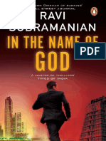 In the name of God .pdf
