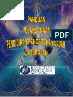 Buku Panduan Pelaksanaan PPDa di  Sekolah (3).docx