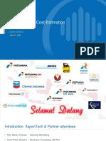 1_AspenTech Company Overview