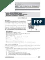 LIBRO 7 BIOLOGIA.pdf